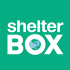 Freiwilligendienst - ShelterBox Germany e.V.