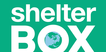 Ehrenamt - ShelterBox Germany e.V.
